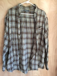 Comfy Flannel Arden Hills, 55112