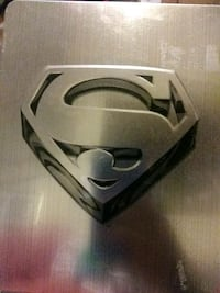 Superman Ultimate Collector's Edition Baltimore, 21230