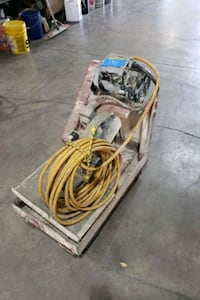 Heavy Duty Tile Saw Honolulu, 96819