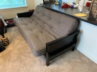 Futon for sale Arlington, 22201