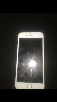 iPhone 6s (gull)16GB Oslo, 1253