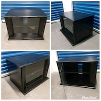 Black Entertainment Console  Hyattsville, 20781