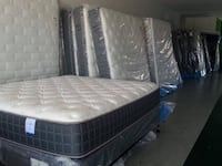 Take home any mattress for only $40 Temecula