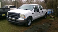 Ford - F-250 - 2002 Mobile, 36619