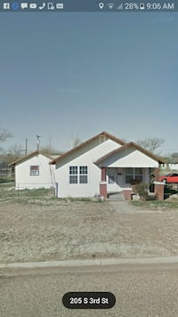 HOUSE For Sale 3BR 1BA see by app only Slaton