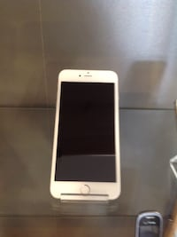 silver iPhone 6s Flagstaff, 86001