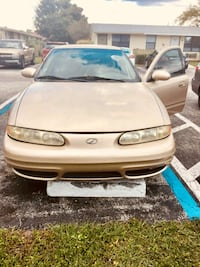 Car for sale Tampa, 33615