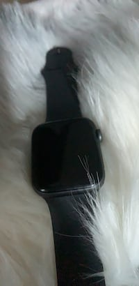 Apple Watch  band new  Mississauga, L5B 1H8