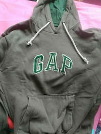 GAP sweatshirt size small 100% cotton