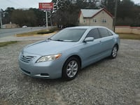 Toyota - Camry - 2009 *Cash deal*