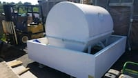 1000 gallon fuel tank Yonkers