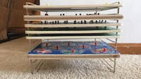 Puzzle stand and Melissa & Doug puzzles Chambersburg, 17201