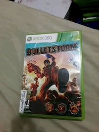 Xbox 360  game  Bakersfield, 93304