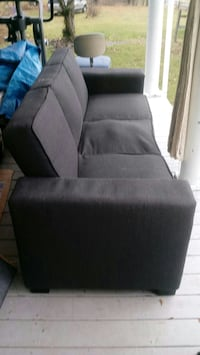 Futon for sale Campbell Hall, 10916