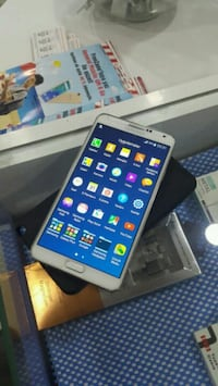 Samsung Galaxy Note 3 32 gb  Kum Mahallesi, 74300