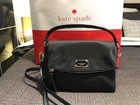 Kate Spade Crossbody Bag Richmond Hill, L4C 1W3