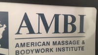 massage therapy - i am a massage student at this school and need practice if you need a massage i do full body 85$ and chair massage 50$ Rockville, 20850