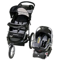 Baby Trend Expedition Jogger Travel System   Jurupa Valley, 92509