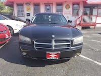 Dodge - Charger - 2006 Baltimore, 21224