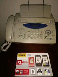 Fax machine Laurel, 20723