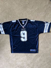 Dallas Cowboys Jersey Upper Marlboro, 20774