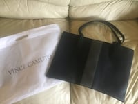 Vince Camuto tote black/grey  Hagerstown, 21740
