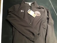 Youth XL Under Armour Pickering Panthers jacket Pickering, L1V