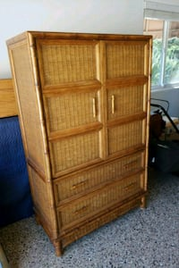 Tommy Bahama Chest.f Temecula, 92590