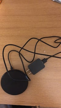 black USB to micro USB cable Portsmouth, 23708