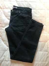 BCBGeneration jeans Calgary, T3A 4X5