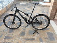 "Specialized epic comb carbon 29"" Estepona, 29689"