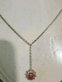 necklace  Mayfield Heights, 44124