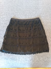 Sexy vintage skirt (Size small) Toronto, M4R 1Y9