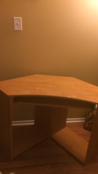 brown wooden table with chairs Denver, 80229