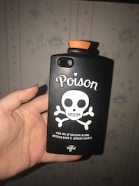 Valfré case for iPhone 5/5S/SE Halifax, B3K 4W7