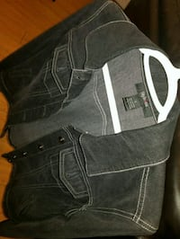 Wome  jeans jacket