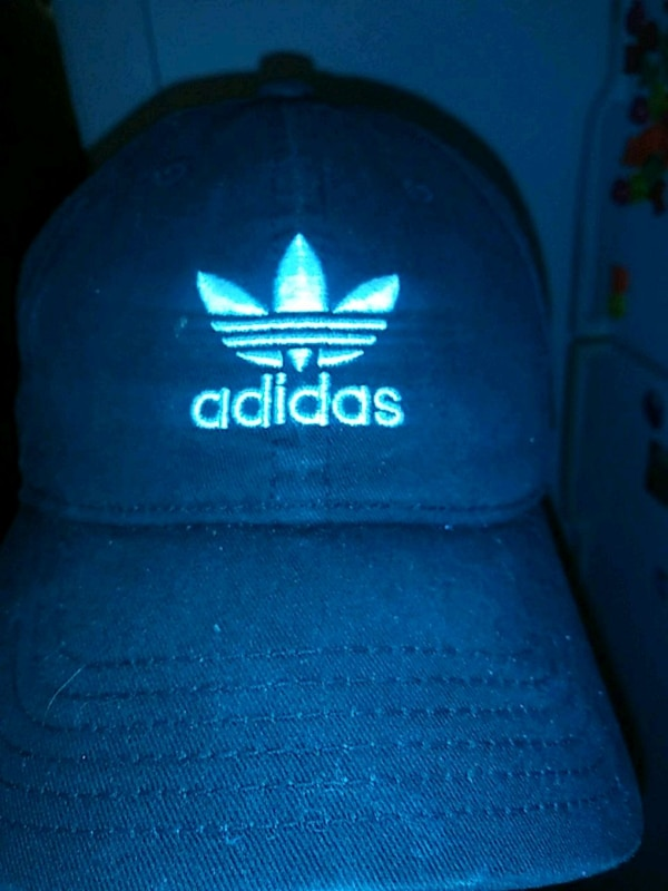 a1f6191ca1fde3 Used Adidas hat for sale in Affton - letgo