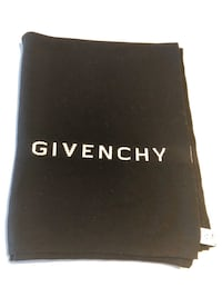 Givenchy Scarf