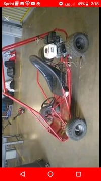 selling or trade a dirt bike or pocket bike Maryville