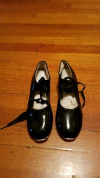 Tap shoes Queens, 11375