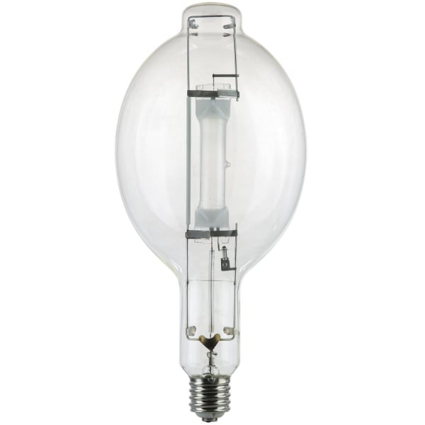 1000-watt Metal Halide Bulb