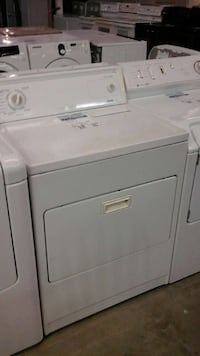 Kenmore Electric Dryer Works Great  Fort Collins