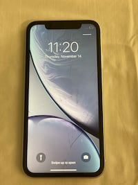 iPhone XR Chattanooga, 37421
