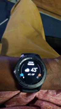 Samsung Smartwatch Camp Pendleton South, 92058
