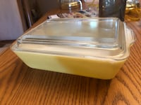 VINTAGE PYREX 503 North Dumfries, N0B 1E0