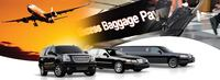 Airport taxi limo rental Mississauga, L5B 3Y4
