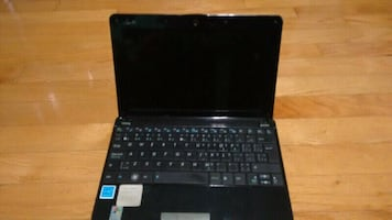 """ASUS Eee PC(9"""") Including Charging Cable"""
