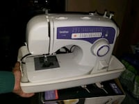 Sewing machine  Battle Ground, 98604