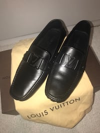 Louis Vuitton shoes VNDS  Burnaby, V5C