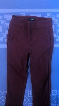 RW & Co pants - XS Mississauga, L5N 5T7